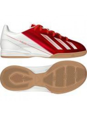 F10 Indoor shoes youth Messi