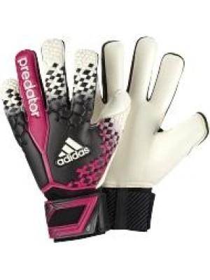 Predator pro goalie gloves