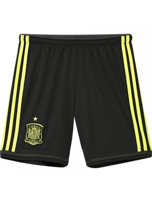 Spain away shorts world cup 2014 - youth