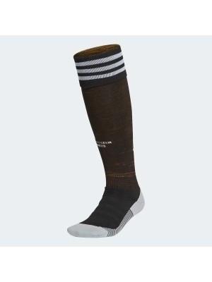 Man Utd home socks 20/21 - youth , boys , kids