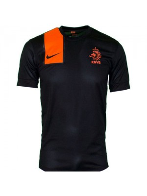 Holland away jersey youth 2012