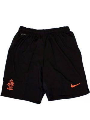 Holland away shorts 2012/14