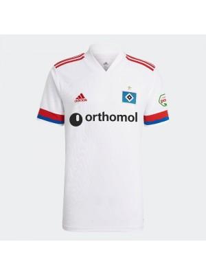 HSV home jersey 2020/21