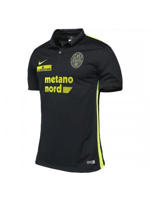 Verona away jersey 2015/16