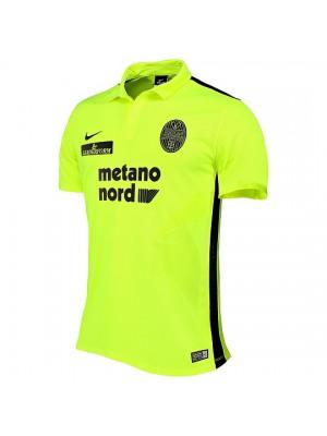 Verona third jersey 2015/16