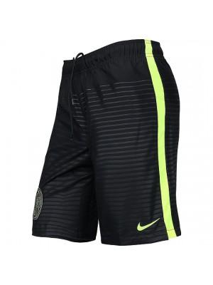 Verona away shorts 2015/16