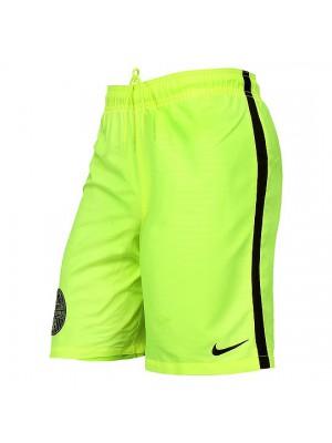 Verona third shorts 2015/16