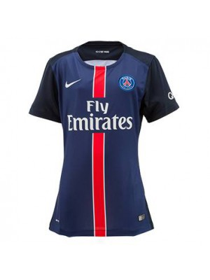 PSG Home Jersey 2015/16 - Women's