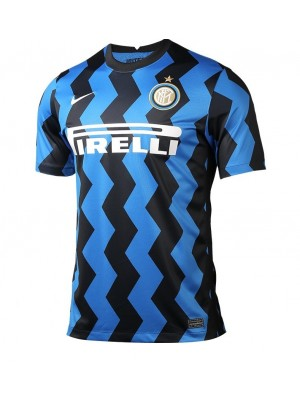 Inter home jersey 2020/21