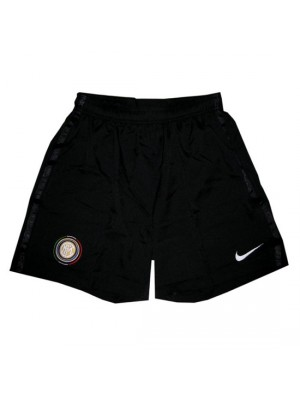 Inter home short 2009/10 - youth