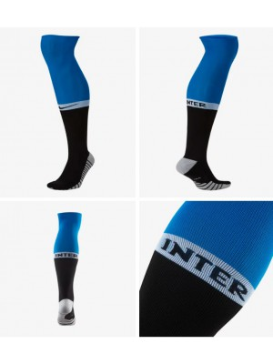 Inter home socks 2014/15