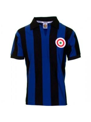 Inter retro jersey 1978-79