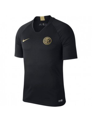 Inter training top 2019/20 - mens