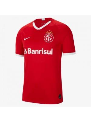 Internacional home jersey 2019/20
