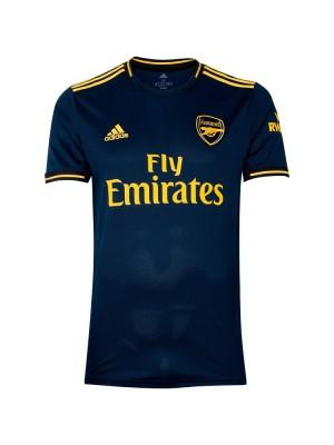 Arsenal third kit - mens