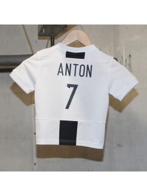Anton 7