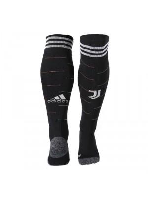 Juventus away socks 2021/22 - by Adidas