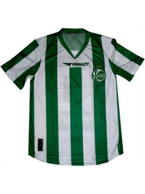 Juventude home jersey 2010/11