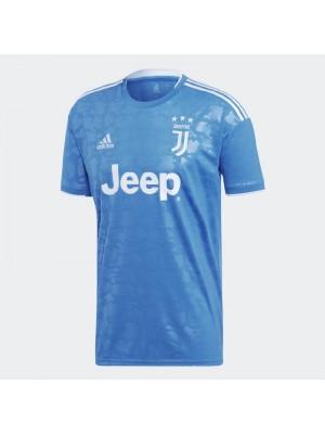 Juventus third jersey 2019/20 - mens