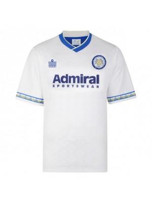 Leeds United 1993 home shirt