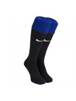 man utd away socks 11-12