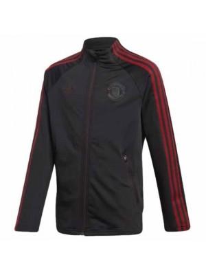Manchester United Anthem Jacket 2020/21