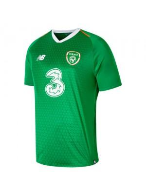 Ireland home jersey 2018/19