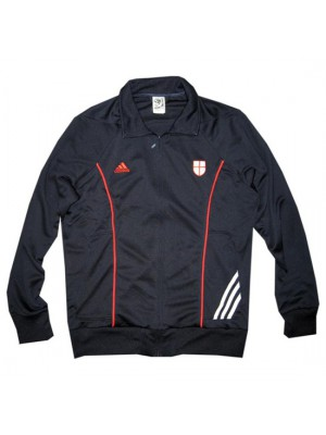 England football track top