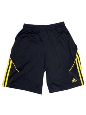 Predator training shorts 2010/11