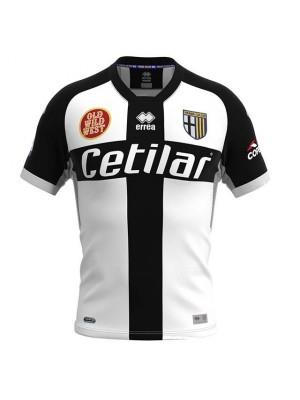 Parma hjemme trøje 2020/21