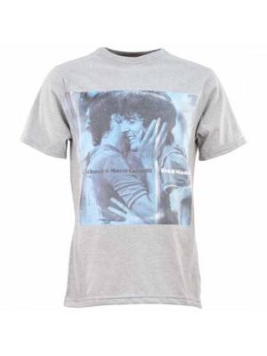 Pennarello LPFC Rossi T-Shirt - Grey