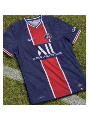 PSG home jersey 2020/21