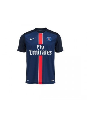 PSG Home Jersey 2015/16 - youth