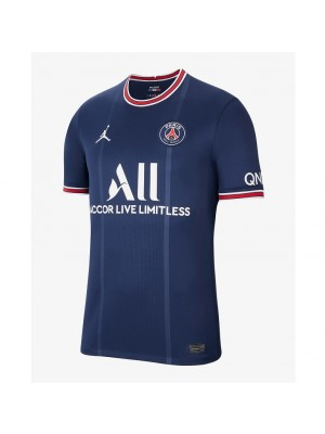 Paris SG home jersey 2021/22 - PSG youth