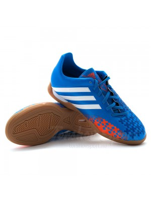 Predator absolado LZ shoes youth 2013/14