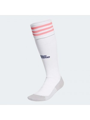 Real Madrid 20/21 home socks