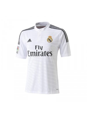 Real Madrid home jersey - Ronaldo 7