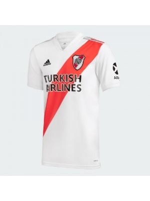 River Plate home jersey 2021/22