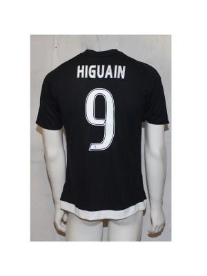 Pipita Higuain 9