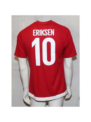 Eriksen 10
