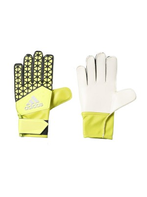 Adidas Ace junior gloves - youth