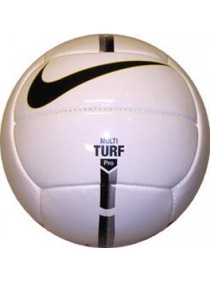 Tiempo multi-turf pro ball