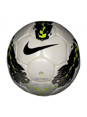 Seitiro match ball 2011/12