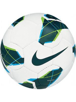 Maxim match ball 2012/13