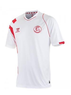 Sevilla home jersey 2014/15
