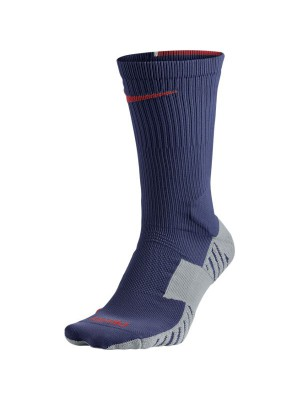 Nike matchfit football crew socks
