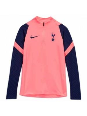 Tottenham Hotspur Pink Drill Top 2020/21