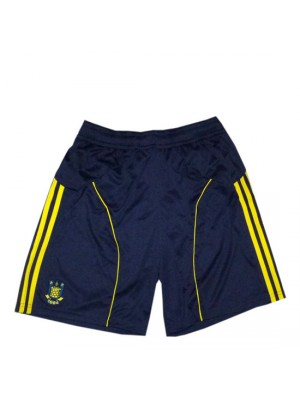 Brondby home short 2010/12 - youth