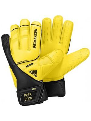 Response pro Peter Cech goalkeeper gloves