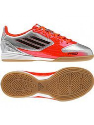 F10 In messi indoor shoes mens